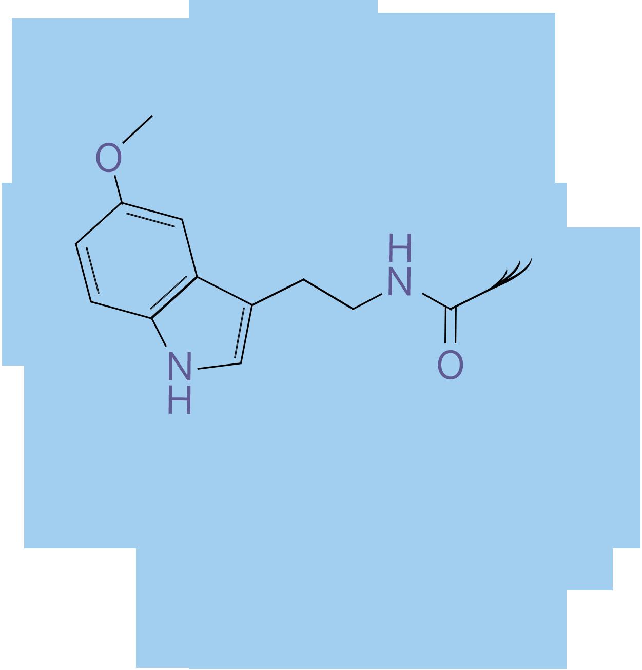 Molecula2